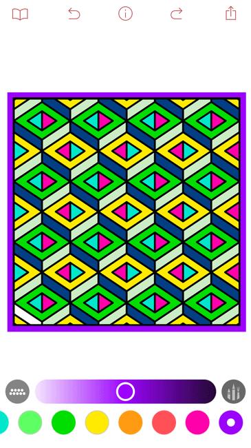 pigment5