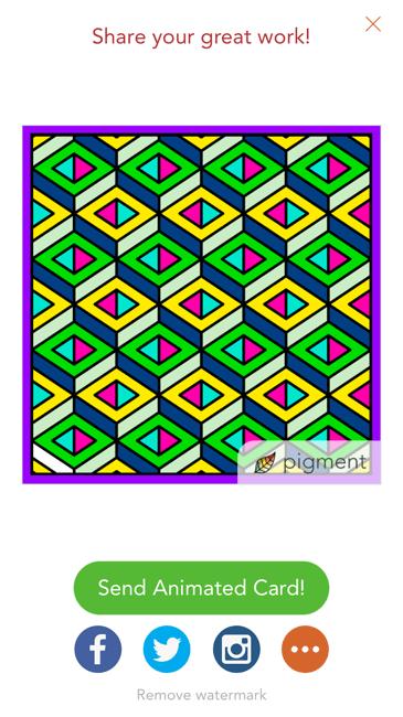 pigment7