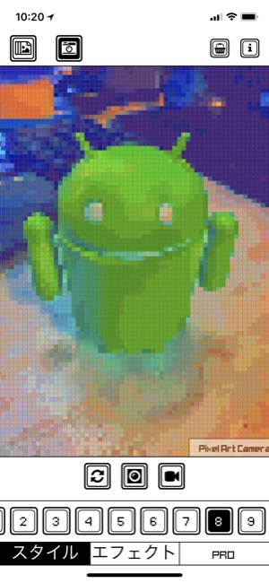 pixelartcam_09
