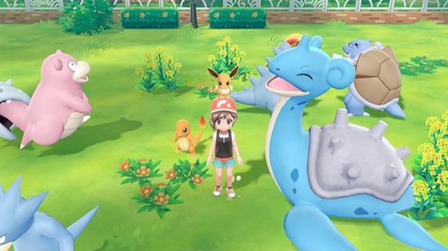 pokemon_04