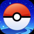 【ポケモンGO】アップデート内容が発表!捕まえたポケモンがどのボールで捕まえたか分かる表示やジムのディスク回転の仕様変更など