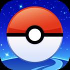 【ポケモンGO】ゲームの内部データに「セレビィ」や「ジラーチ」、複数形態の「デオキシス」など9体の新ポケモンが確認される