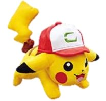 pokemonsevenELEVEN_002