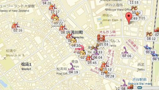 pokemonshibuya_02