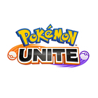 ポケモンシリーズ初のリアルタイムチームバトルゲーム「Pokémon UNITE」発表。スマホとSwitchで基本無料