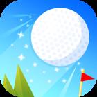 ポップショット!ゴルフ