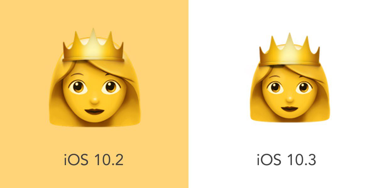 princess-ios-10.3-emoji-emojipedia