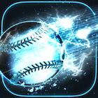 プロ野球12球団の実名選手が登場!君のプレイで試合が大きく動く「プロ野球タクティクス」