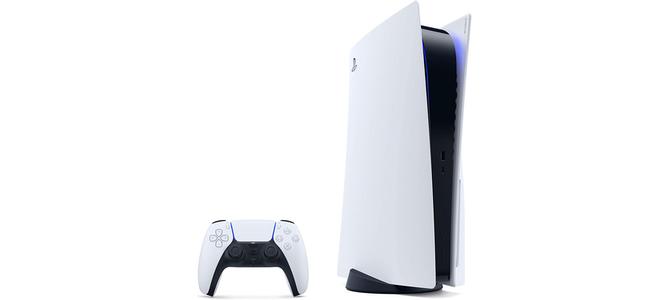 「PS5」「PS4」で「Apple TV」の利用が可能に