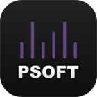 PSOFT Audio Player