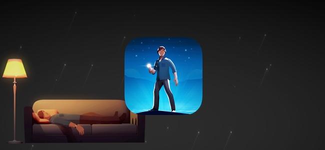 夢を好きにコントロールできる明晰夢を見ていたはずが不気味な世界へ。恐怖の夢と虚ろな現実から逃れられるのか、ホラーアドベンチャー「Radiant One」レビュー