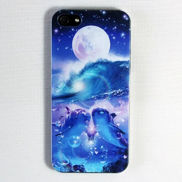 なんと100万円!クリスチャン・ラッセンのiPhoneケースが世界10セット限定で発売!