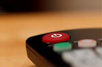 スマホからテレビが見られるようになるかも?NHKと民放が5月中に新サービス発表か