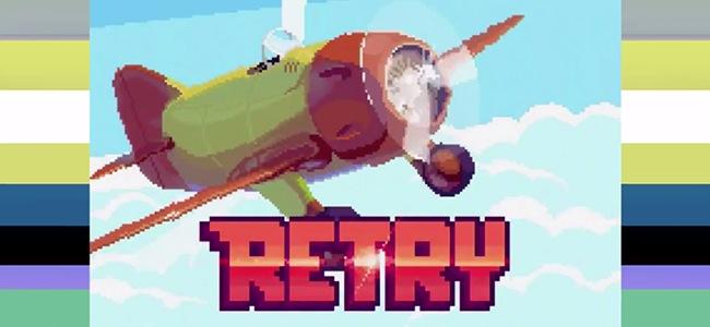 Angry BirdsのRovioから新作が!でも何かに似ている、ような