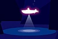 謎解きイベント集団SCRAPの5周年記念パーティに潜入!会食中にまさかの事件が…!?