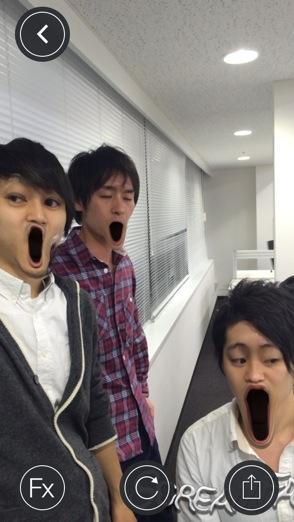 screamface3