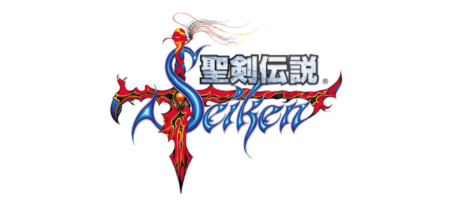 ゲームボーイの名作アクションRPGがフルリメイク!「聖剣伝説 -ファイナルファンタジー外伝-」