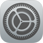 iOS 10.3で確認できるようになったiPhone内にある今後動かなくなる可能性のあるアプリ一覧の見方