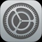 iOS 11.4.1がリリース!iPhoneを探すでAirPodsの最後の位置情報を見られない問題を修正、Exchangeアカウントの同期の信頼性を改善