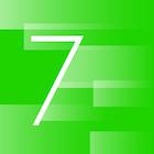 手書きでメモが取れる最強ツールがパワーアップ!「7notes SP」
