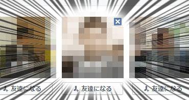 shi_saku2