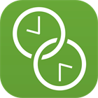 シフトボード:シフト管理と給料計算が便利なバイトアプリ