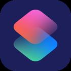 iPhoneの複数アプリを横断した複雑な操作をSiriに一言話しかけるだけで可能に。iOS 12で登場した「ショートカット」アプリの使い方