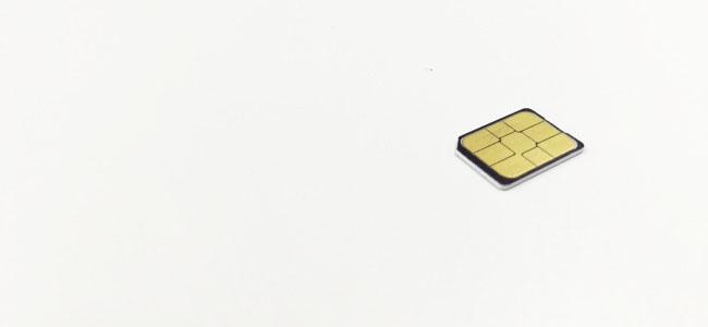 sim lock unlock (4)