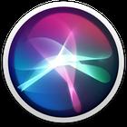 4月20日にAppleが発表イベントを実施?Siriが日程を回答。新型「iPad Pro」発表か