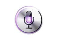 Siriはあなたの質問を覚えているのよ。Appleが最大2年間Siriのログを保存しているらしい