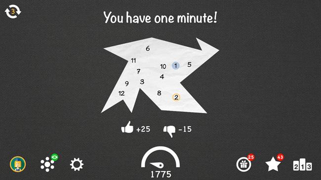 skillgame2
