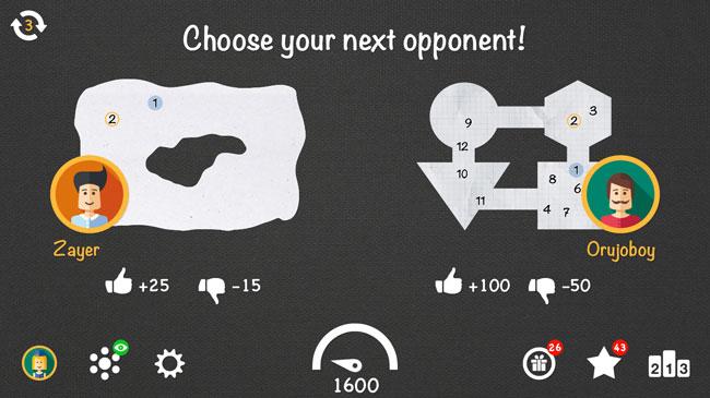 skillgame5