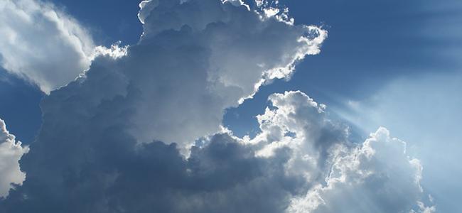 iPhoneの「天気」に飽きた方に!美しいグラフィックとサウンド『YoWindow 天候』