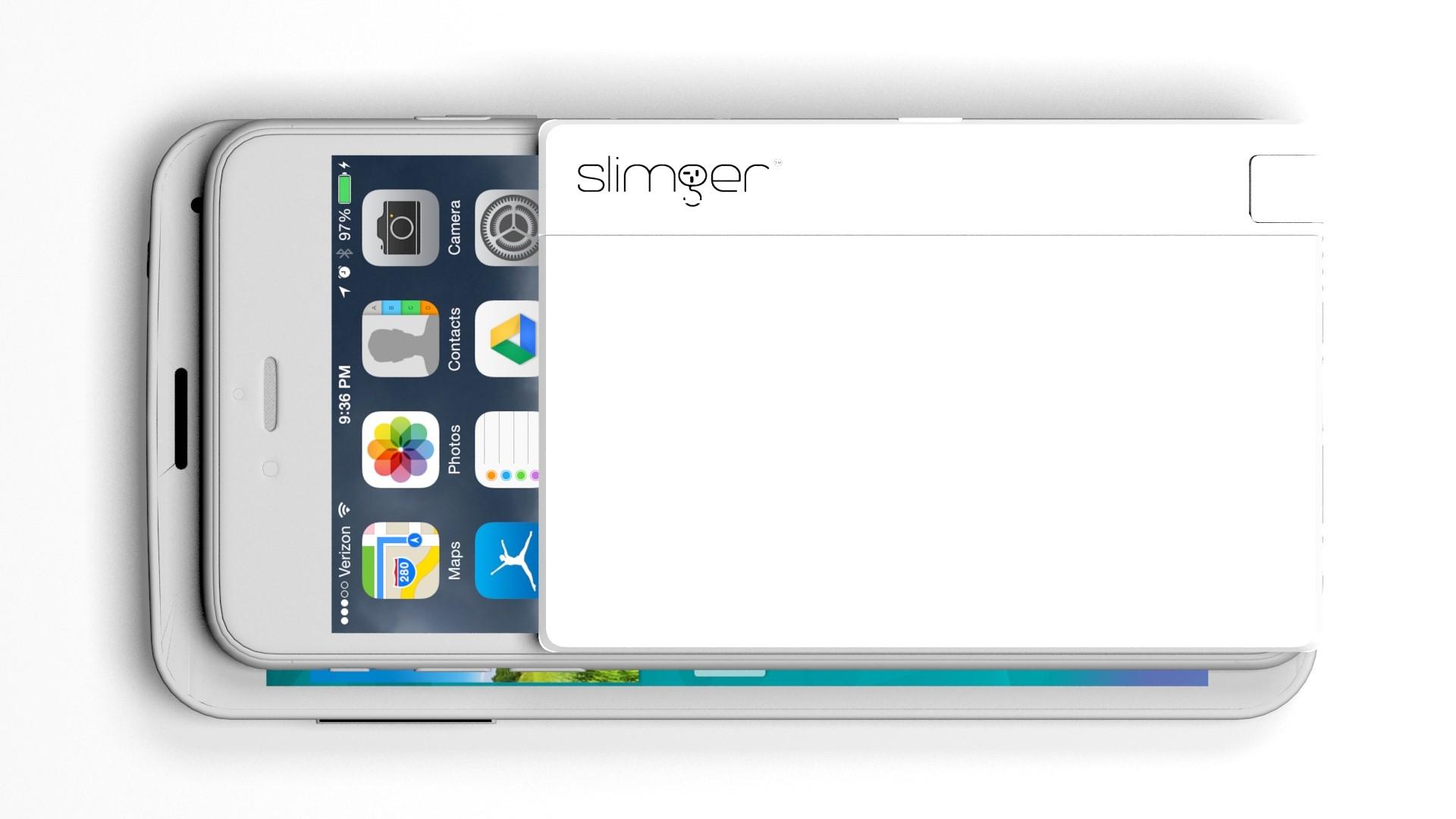 slimger (2)