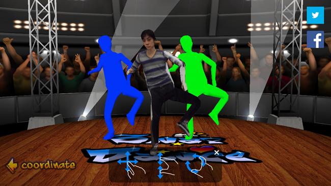 snapdance003