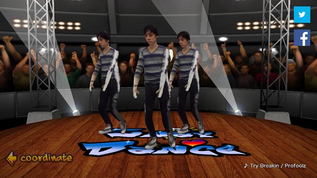 snapdance006