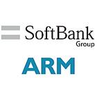 ソフトバンクがARMを3兆3000億円で買収。ARMを買収すると何が起きる?