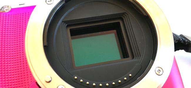 スマホのカメラでスーパースローモーション動画も撮影可能に!ソニーがDRAMを積層した新型CMOSイメージセンサーを開発