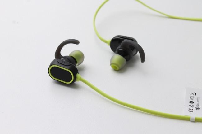soundbuds_11