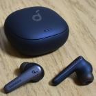Ankerがノイズキャンセルや外音取り込みを搭載したワイヤレスイヤホン「Soundcore Life A2 NC」と「Soundcore Liberty Air 2 Pro」を発売