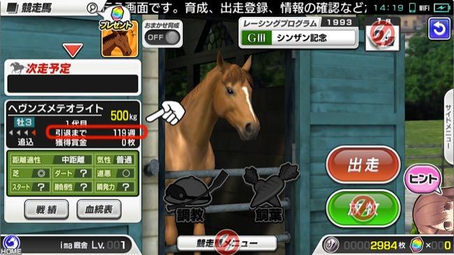 starhorsepocket09