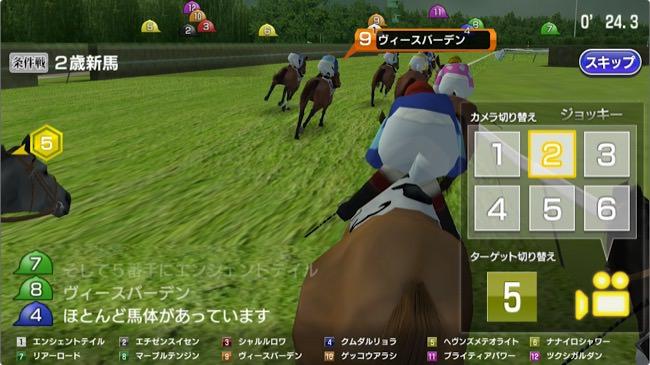 starhorsepocket12