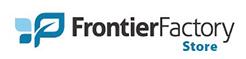 store_frontier