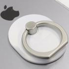 iPhone 6以降の機種なら必須アイテム!安定感抜群でスタンドにもなるSpigen「スタイルリング」をレビュー!