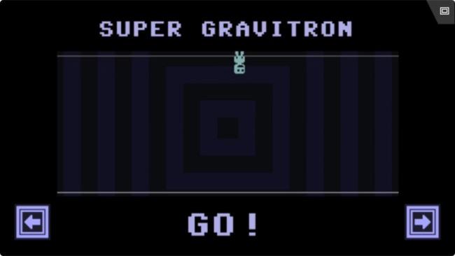 supergravitron_01