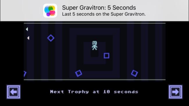 supergravitron_07
