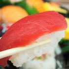 何もない日こそお寿司!あなたがランチにすし上等!を食べるべき5つの理由【PR】