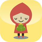 「ゆめ貯金」を使えば気がつくとお金が貯まる!?かわいい家計簿アプリ「貯まるメモ ベルメゾン」