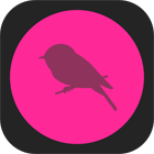 動いて変わる環境音。作業のお供にぴったりの「Taomix」はデザインもおしゃれなサウンドアプリ
