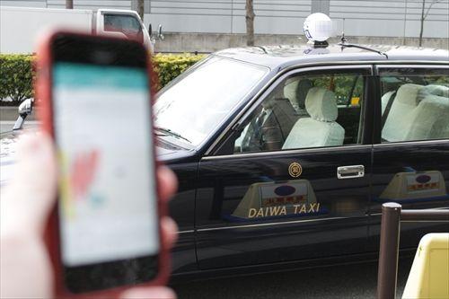 taxi022